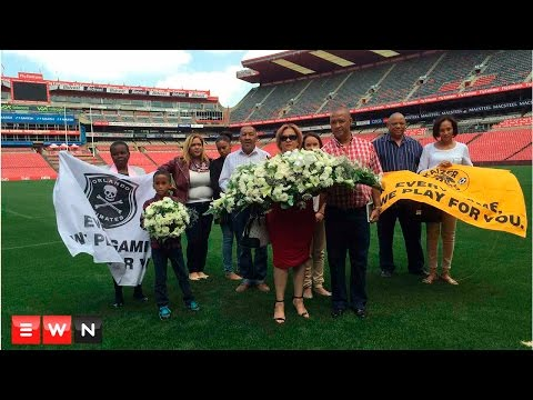 15 years later and still no annual commemorative event for Ellis Park victims