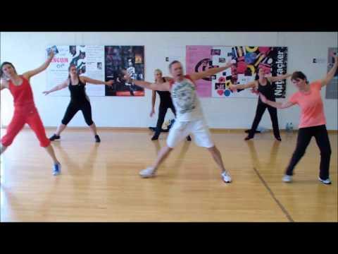 Work Hard Play Hard - David Guetta
