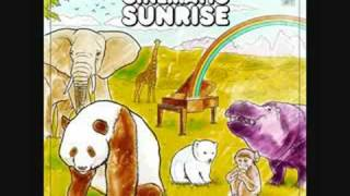 Watch Cinematic Sunrise Goodbye Friendship Hello Heartache video