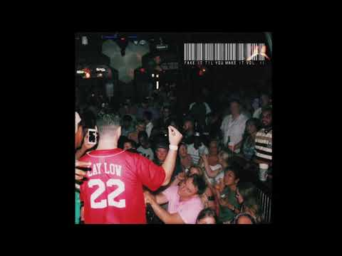 Jason Price - Sincerely Yours