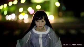 2015.8.22(土)〜K's cinemaほか全国順次開催! 音楽×映画の祭典『MOOS...