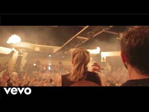 Erick Blu - Victorious (Ansimatik Remix) (Official Dance Anthem)