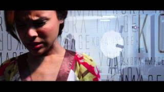 Repeat youtube video New Ethiopian Film what if  ቢሆንስ by Luna Kuma