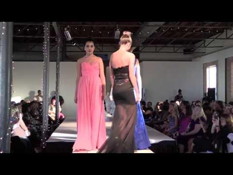 DFW Teen Fashion Week