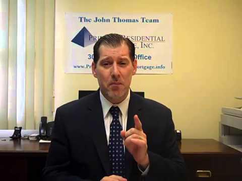 USDA Loan Program Increasing Monthly MI October 1 2014