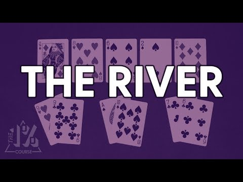 Stop Playing RIVERS Like A Fish! | SplitSuit