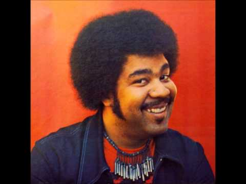 George Duke: Summer Breezin'