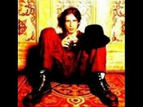 Cover of Twelfth of Never-Jeff Buckley