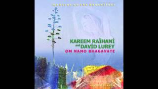 Kareem Raihani & David Lurey - Om Namo Bhagavate