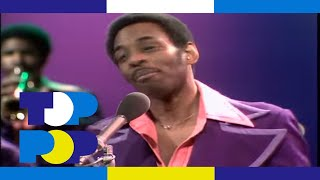 The trammps - Sixty Minute Man • TopPop