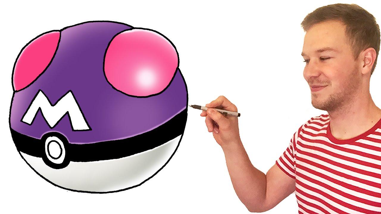 pixelmon how to make ultra balls