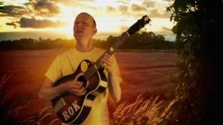 Soul Rollin - The Feelings Hijackers (Chris Ballew & Outtasite)