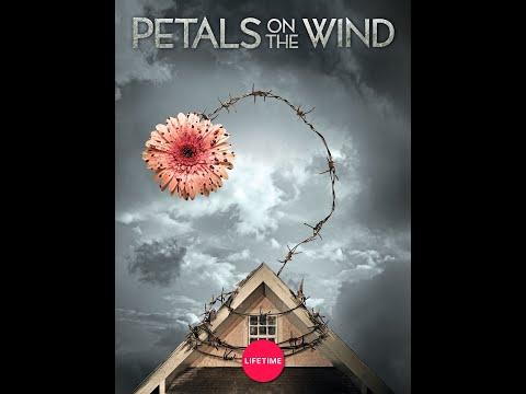 gj:-reseña-pétalos-al-viento