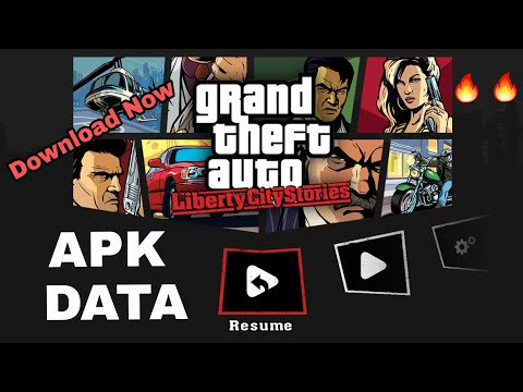 💝HOW TO DOWNLOAD GTA LIBERTY CITY STORIES|| FREE || ON ANDROID || BY PRAKHAR ||💝