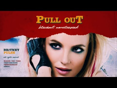 britney-spears---pull-out