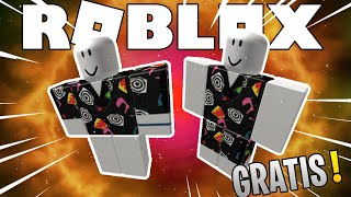 HOW TO GET THE CLOTHES FROM ELEVEN (STRANGER THINGS) ON ROBLOX 😱