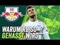 Download Geld Vs. Tradition: Warum Die Bundesliga Rb Leipzi