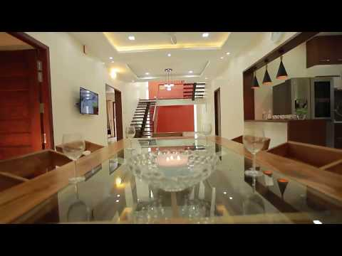 interior-designer-|-trivandrum-|-latest-technology-|-designer-studio-|-brick-tree-interiors