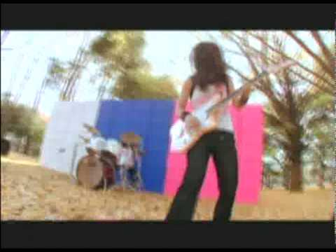 Shonen Knife - Perfect Freedom (English Version)