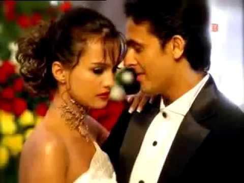 Hindi Lyrics 4 U - Blog: Lyrics Of Chanda Ki Bindiya