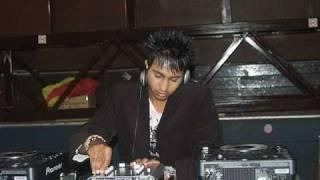 DJ Kang-Tere Naa Te Glassy Vs Bebot Remix .wmv