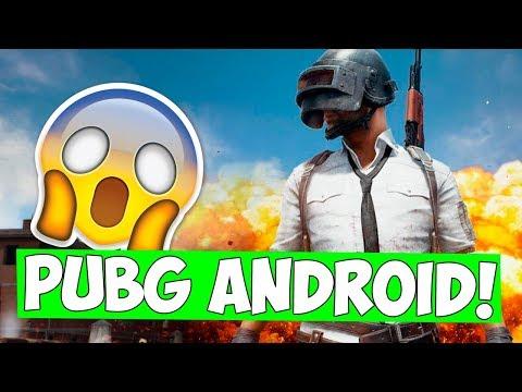 - андроид игры, приложения и другой мобильный