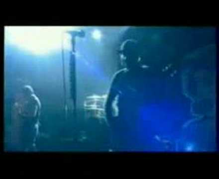 Sum 41 - The Bitter End