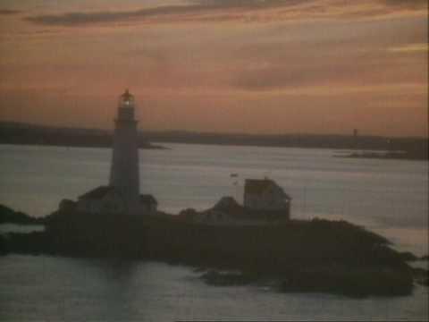 Lighthouse Preservation Society History