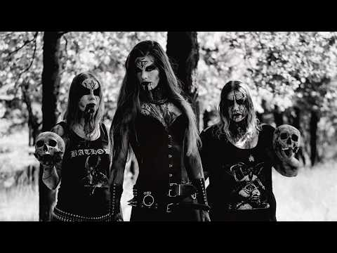 Asagraum - Abomination's Altar (New Track) Mp3