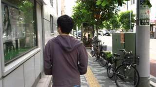TOKYO INTERNATIONAL LANGUAGE ACADEMY