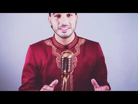Ya Habibal Qolbi (Mohamed Tarek)