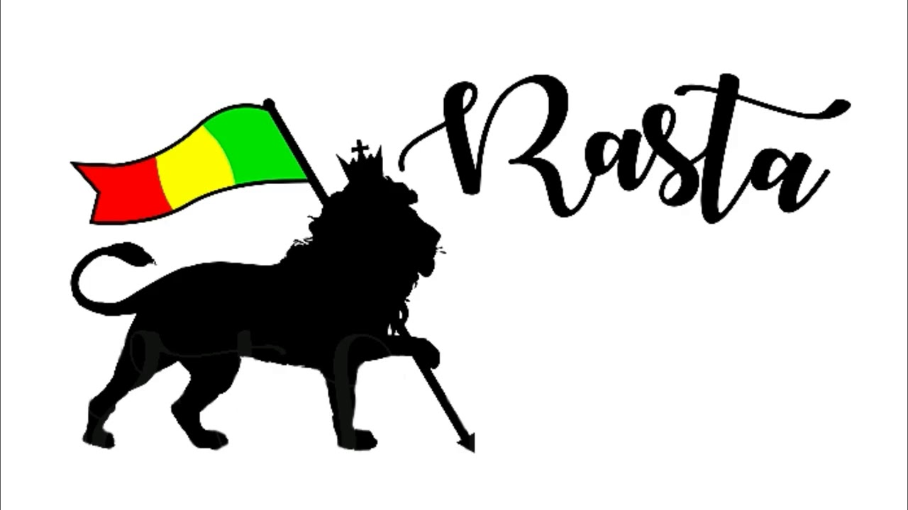 Riddim Reggae Instrumental