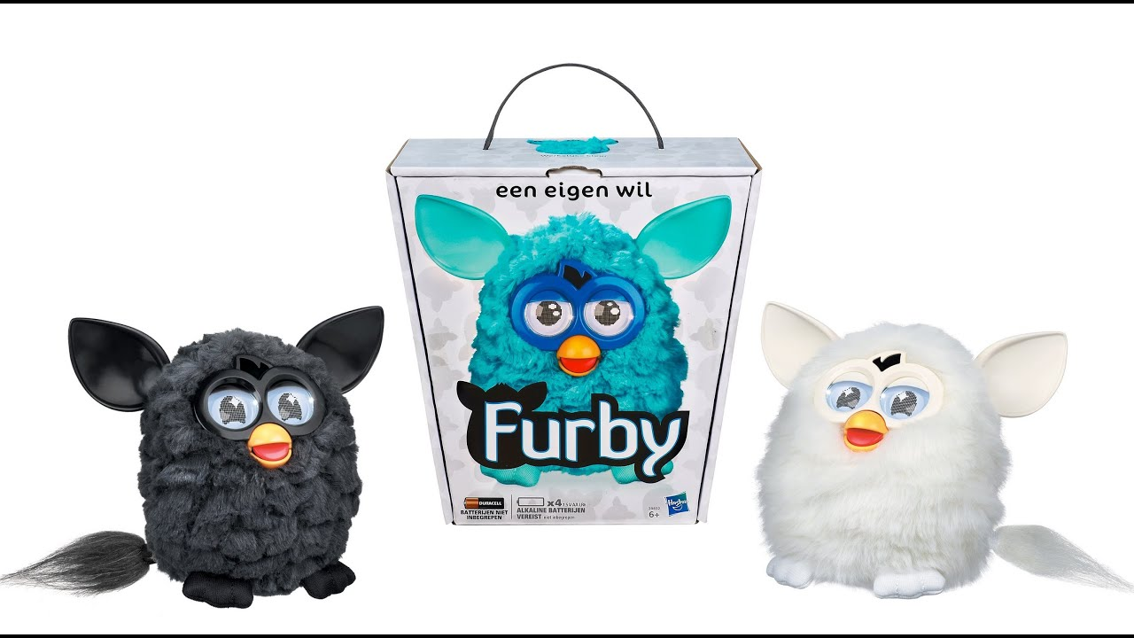 Results 1 48 of 4114. Shop from the world's largest selection and best deals for furby toys. Shop with confidence on ebay!