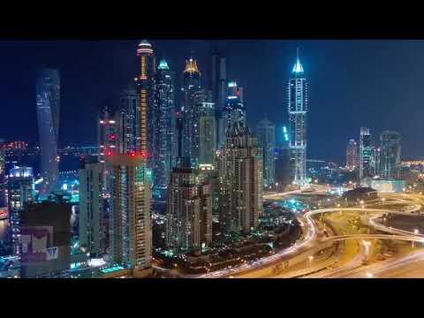 #Arash. #One night in Dubai #Dubai.   Arash feat. Helena - One Night in Dubai