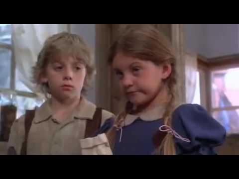 João e Maria. A casa de chocolate