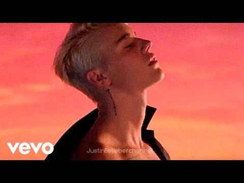Justin Bieber - Yea Ya (Album 2019) ((NEW SONG 2019 ...