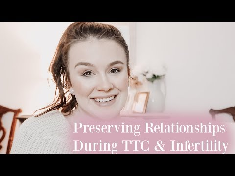 ttc-journey:-preserving-relationships-during-infertility
