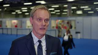 MM treatment in the US vs. Europe: multi-drug regimens & cellular therapies