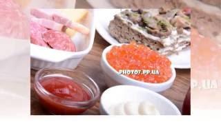 Фотографии еды, Как правильно фотографировать еду, Фото еды для ресторанов стоков shutterstock(Регистрируйтесь (Join In) http://submit.shutterstock.com/?ref=795880 Продавайте Ваши фотографии видео и вектора. Начните зарабаты..., 2016-11-15T22:59:30.000Z)