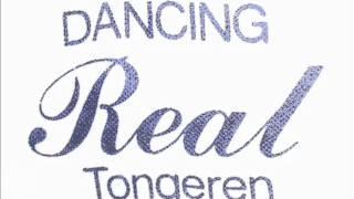 Réal Tongeren Dj  Jos  By Pascal   L