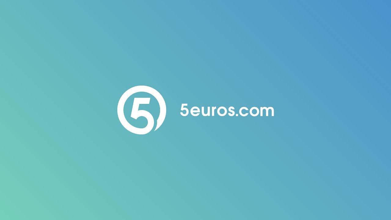 fiverr website design 5euros
