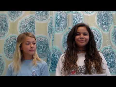 Imagine School at Palmer Ranch News 9/5/17