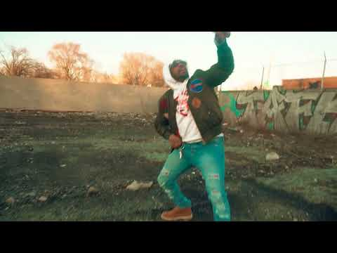 Tone Tone - Lime Light (Official Video) Directed By Richtown Magazine