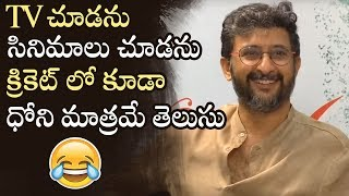 Download Director Teja Hilarious Answer To Anchor Question   Sita   Manastars Mp3 and Videos