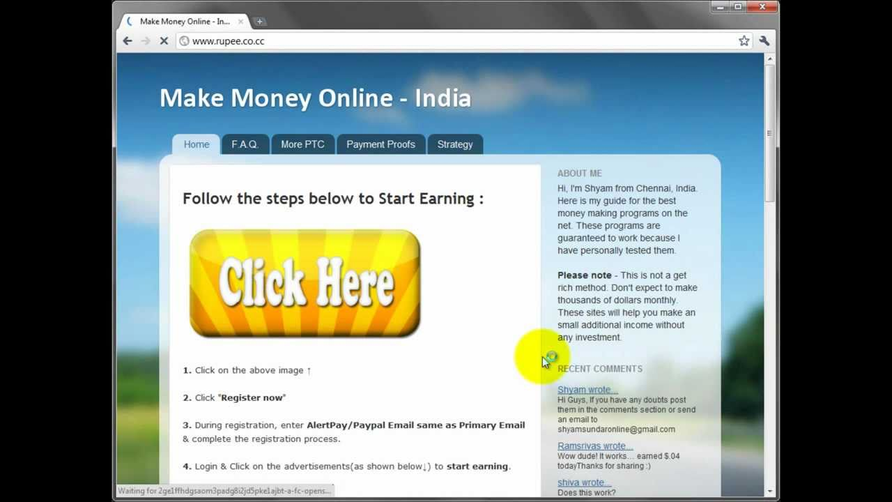 how to get part time jobs in no investments how to get part time jobs in no investments