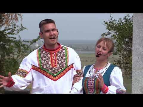 Фестиваль-конкурс «Казачок Тамани» 2019. День пятый.