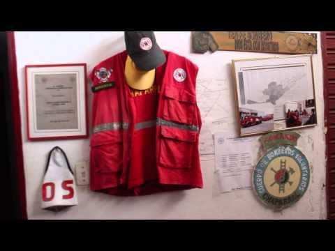 Documental Chaparral-Tolima
