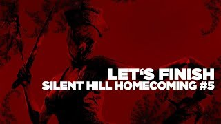 dohrajte-s-nami-silent-hill-homecoming-5