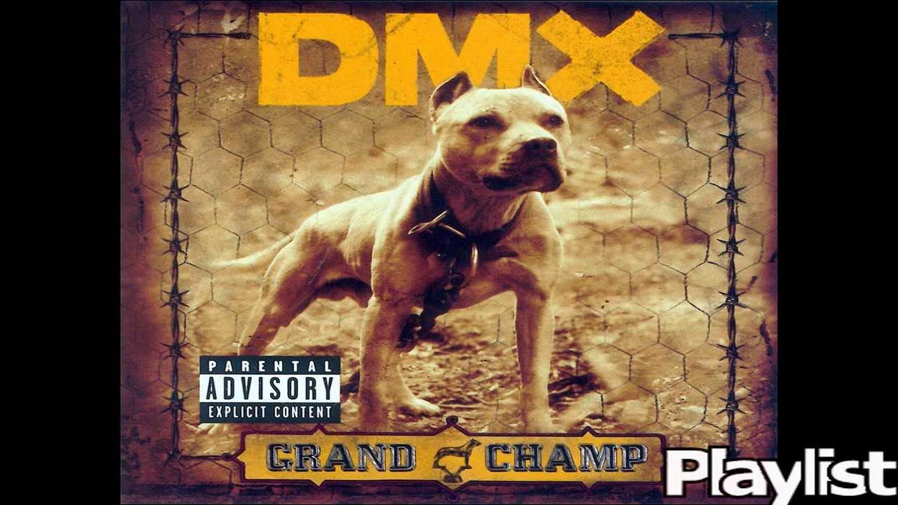 dmx grand champ new playlist youtube. Black Bedroom Furniture Sets. Home Design Ideas