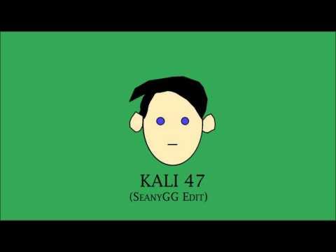 Kali 47 (Melody Remix)